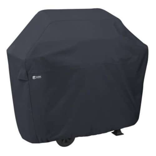 Classic Accessories 55-309-060401-00 Barbeque Grill Cover, XX- Large Perspective: front