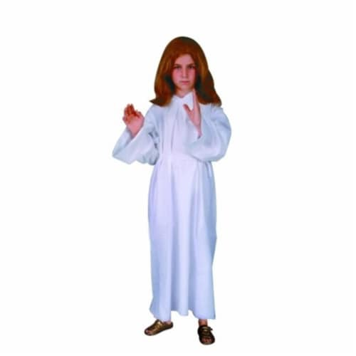 RG Costumes 90180-S Jesus Costume - Size Child Small 4-6 Perspective: front