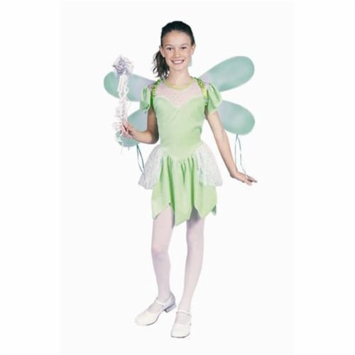 RG Costumes 91210-S Pixie Costume - Size Child Small 4-6 Perspective: front