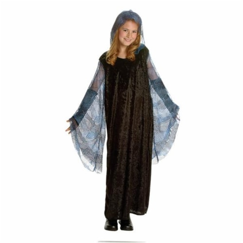 RG Costumes 91414-M Venus Girl Costume - Size Child-Medium Perspective: front