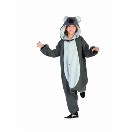 RG Costumes 40215  Kylie Koala Child Costume - Medium Perspective: front
