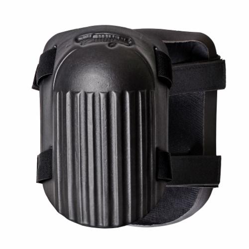 Tommyco T-Foam Tradesman Foam Kneepads Perspective: front