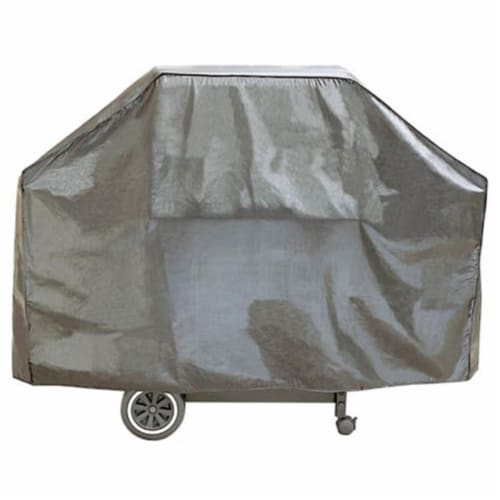 Onward Grill Pro 52in. Full Cart Grill Covers  84152 Perspective: front