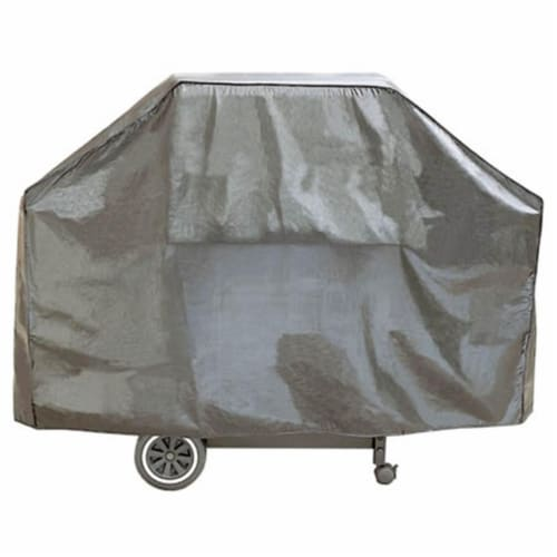 Onward Grill Pro 68in. Full Cart Grill Covers  84168 Perspective: front