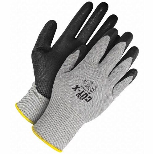 Bdg Cut-Resistant Glove,Glove Size XL/10,PR  99-1-9772-10 Perspective: front