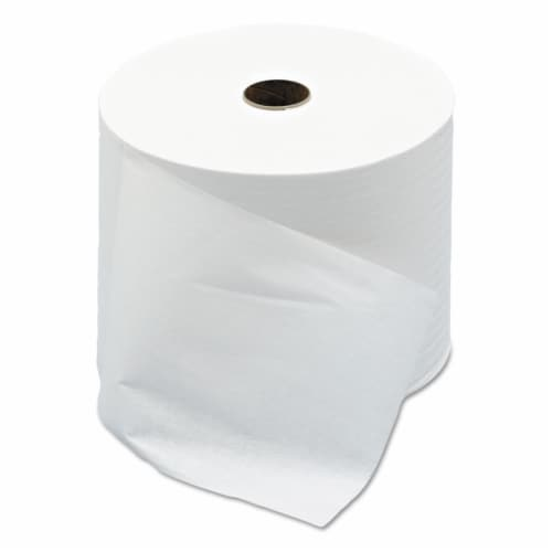 Cascades Pro Towel,S500,Jumbo Roll,Hp W501 Perspective: front