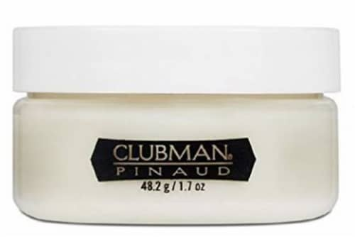 Clubman Pinaud Molding Paste Perspective: front