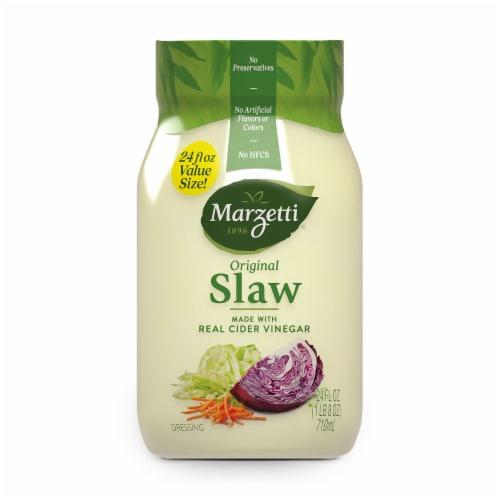 Marzetti® Original Slaw Dressing Perspective: front