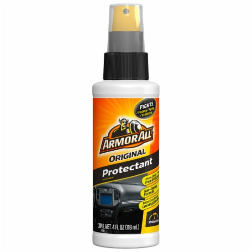 Armor All® Original Protectant Spray Perspective: front