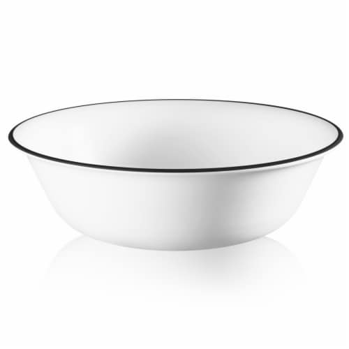 Corelle® Cusco Bowl Perspective: front