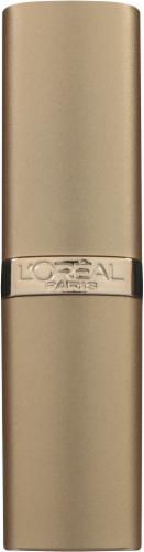 L'Oreal Paris Colour Riche Bronzine Lipstick Perspective: front
