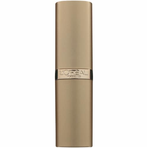 L'Oreal Paris Colour Riche Golden Splendor Lipstick Perspective: front