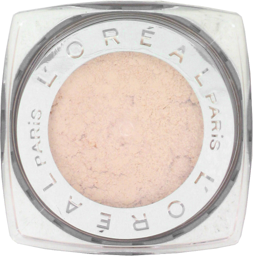 L'Oreal Paris Infallible Endless Eye Shadow - Pearl Perspective: front