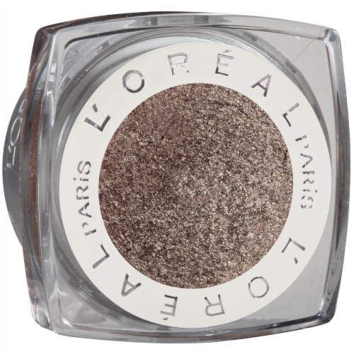 L'Oreal Paris Infallible Eye Shadow - Bronzed Taupe Perspective: front