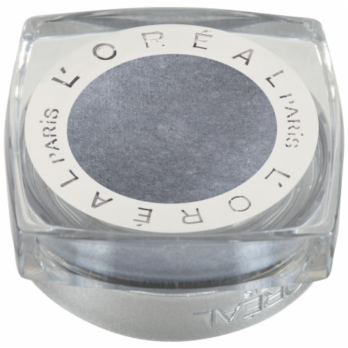 L'Oréal Paris Infallible Sultry Smoke Eye Shadow Perspective: front