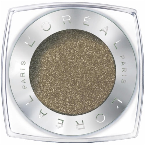 L'Oreal Paris Infallible 24 HR Eye Shadow - Gilded Envy Perspective: front