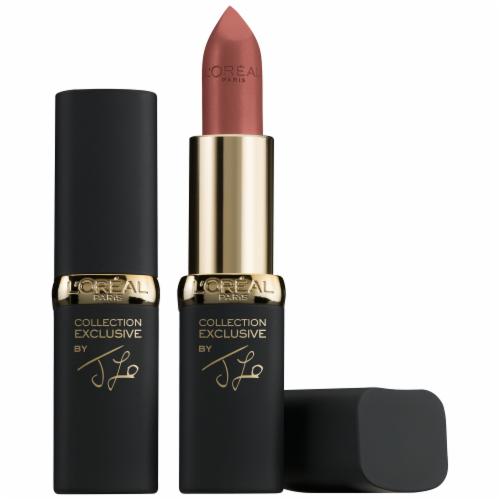 Kaufen Loreal Paris - Lippenstift Collection Exclusive