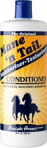 Mane 'N Tail Conditioner Perspective: front