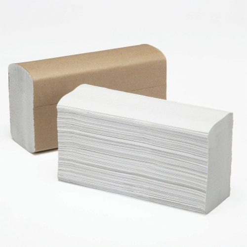 SKILCRAFT  Paper Towel 8540016770076 Perspective: front