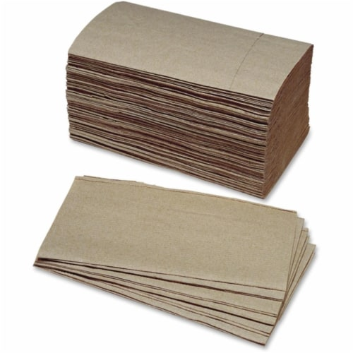 SKILCRAFT  Paper Towel 8540013590798 Perspective: front