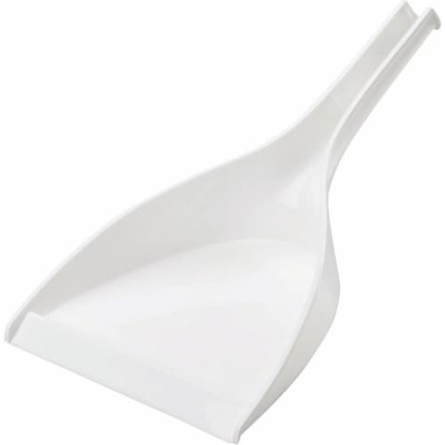 Libman Dust Pan Perspective: front