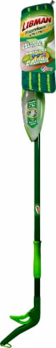 Libman® Freedom Spray Mop Perspective: front