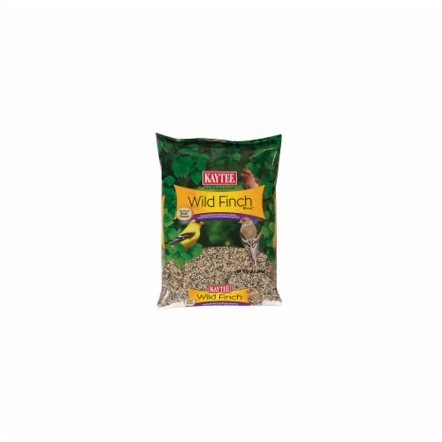Kaytee Products 100033721 3 lbs. Finch Blend, Pack Of 6 Perspective: front