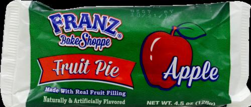 Franz® Bake Shoppe Apple Pie Perspective: front