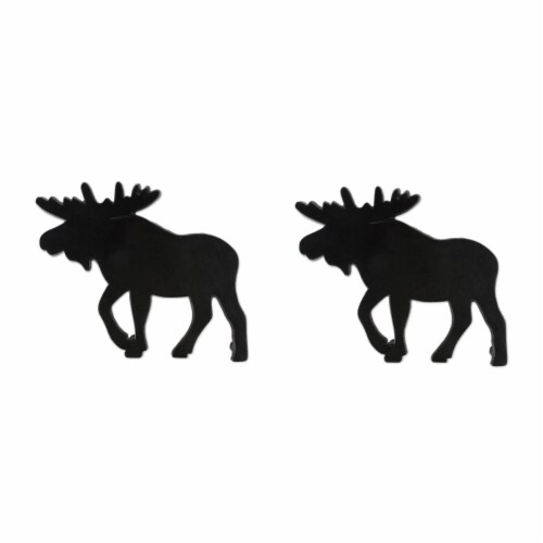 DII Fouta Towel Pink Beachy Stripe Perspective: front