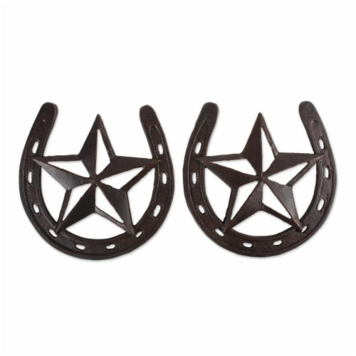 DII Fouta Towel Blue Beachy Stripe Perspective: front