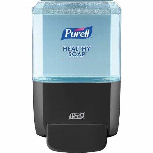 PURELL®  Soap/Sanitizer Dispenser 503401 Perspective: front