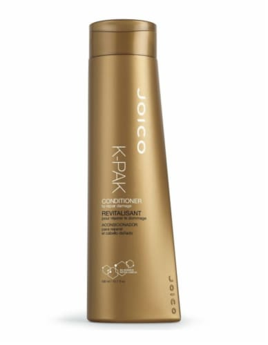 Joico K-Pak Conditioner Perspective: front