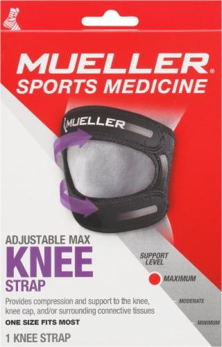 11d937ffe5 Owen's Market - Mueller Max Knee Strap