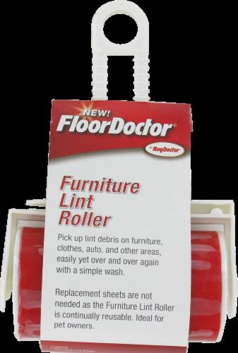 Rug Doctor Furniture Lint Roller