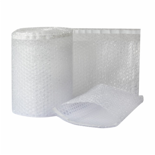 Duck® Bubble Bag - 20 Roll Perspective: front