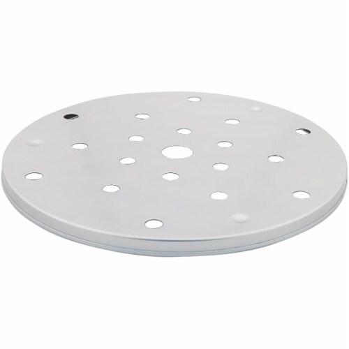 Presto 85360  Canner Rack - 8 Inch Diameter Perspective: front