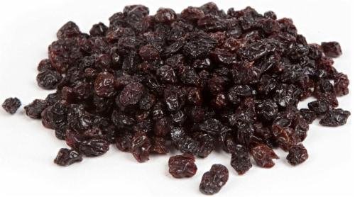 Commodity Raisins California Midget Seedless Raisins, 30 Pound -- 1 each. Perspective: front