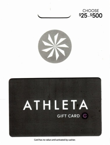 Athleta Var ($25-500) Perspective: front