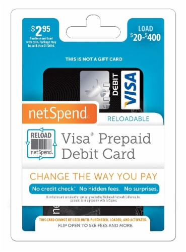 0007675022645 - How To Get Large Amount Of Cash Off Netspend Card