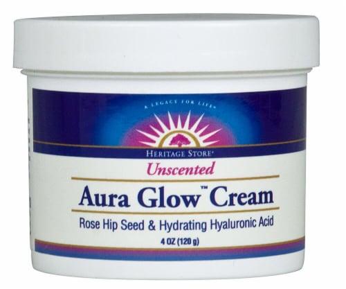 Htgprd Aura Glow Crm Perspective: front