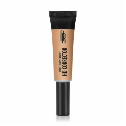 Black Radiance True Complexion HD Corrector Light to Medium Concealer Perspective: front