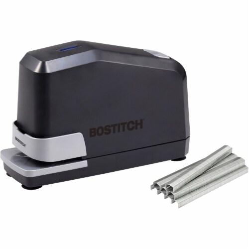 Bostitch Impulse Electric Stapler B8EVALUE Perspective: front