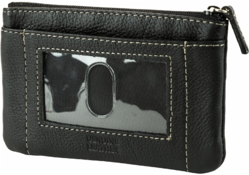 Coin Purse Perspective: front