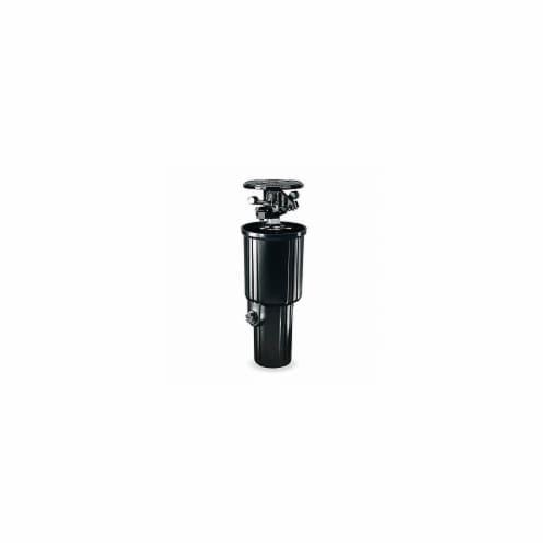 Rain Bird 711100 Pop-Up Impact Rotor Sprinkler Perspective: front