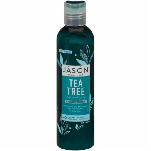 Jason Tea Tree Normalizing Conditioner Perspective: front