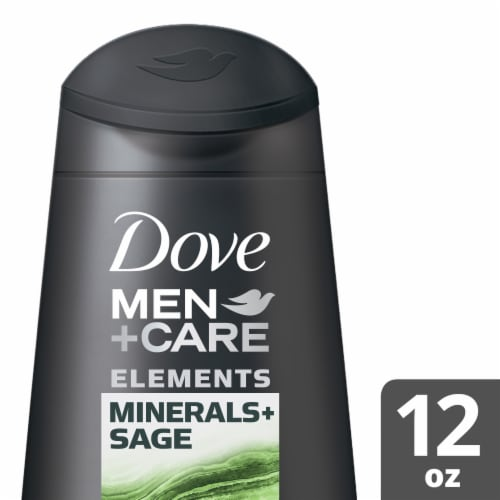 Smith S Food And Drug Dove Men Care 2 In 1 Fortifying Shampoo Conditioner 12 Fl Oz