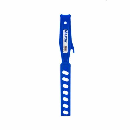Bestt Liebco® Master Paint Stir Stick Perspective: front