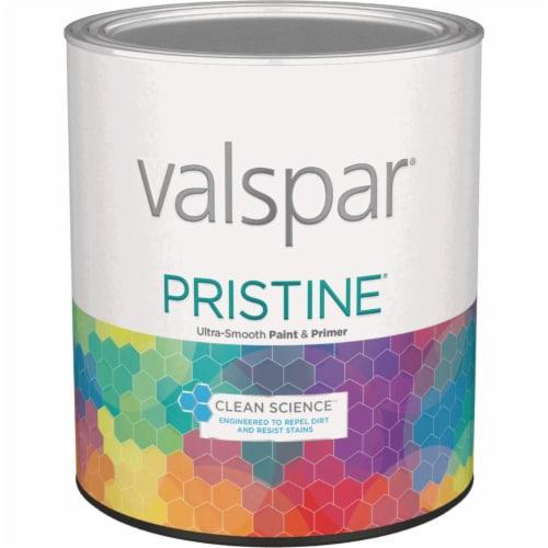 Valspar Int Satin Pstl Bs Paint 027.0018548.005 Perspective: front