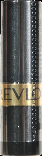 Revlon Super Lustrous Rosewine Creme Lipstick Perspective: front