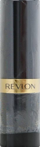 Revlon Super Lustrous 325 Toast of New York Creme Lipstick Perspective: front